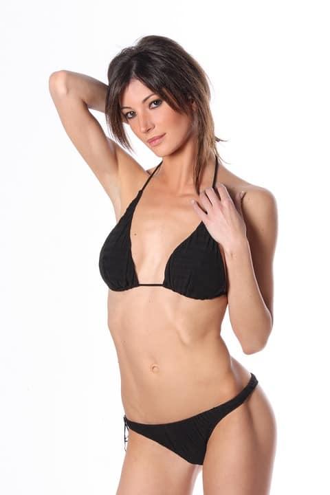 Con la liposuzione puoi aspirare il tessuto adiposo in eccesso, mentre la liposcultura rimodella e scolpisce il tuo corpo.
