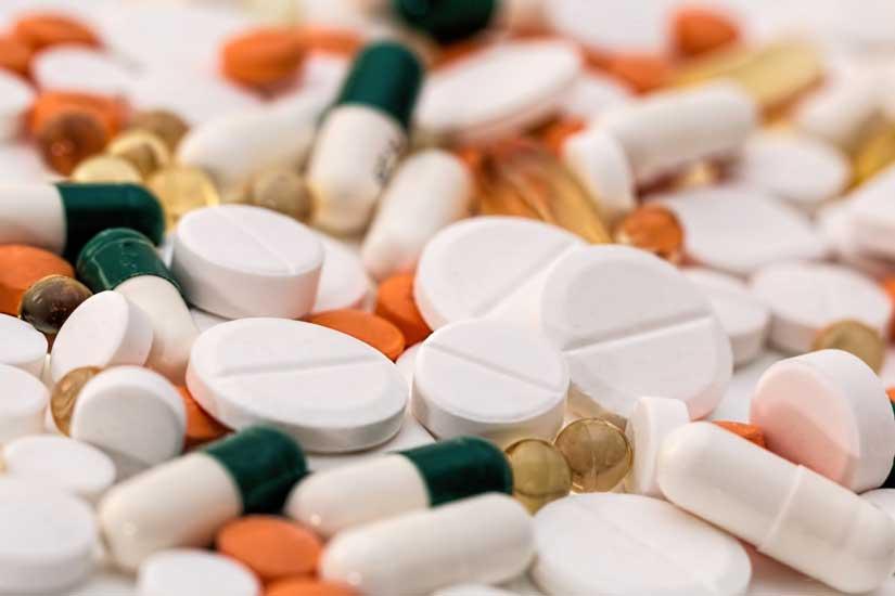 Prevenire complicanze post intervento di liposuzione