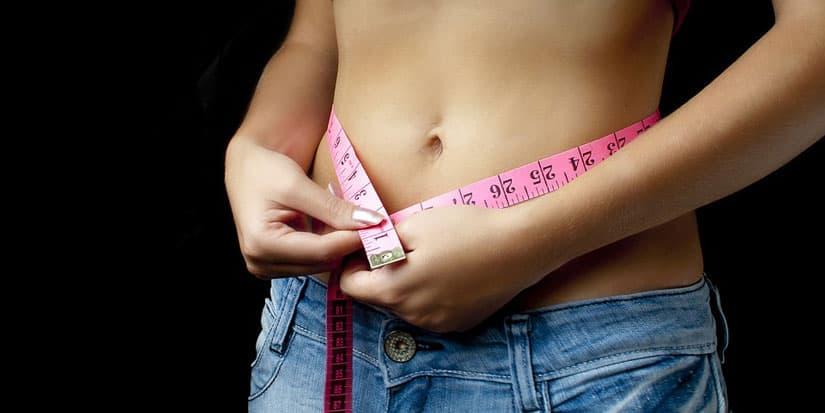 gonfiore dopo liposuzione addome