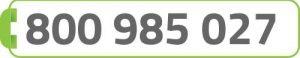Privacy. Numero verde LaserMilano: 800 985 027