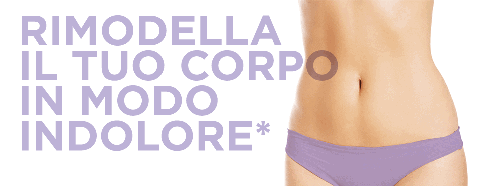 rimodella_il_tuo_corpo_in_modo_indolore