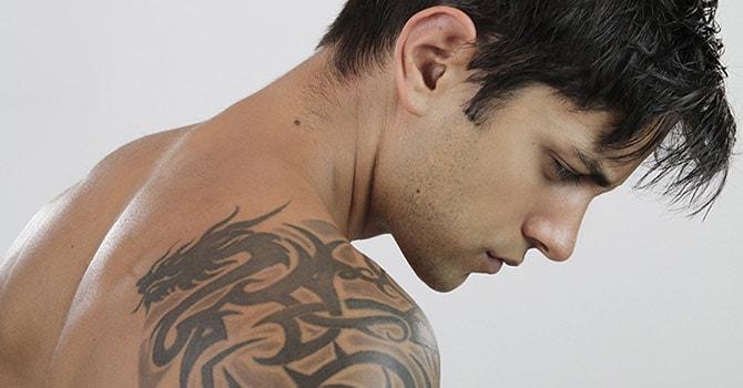 tatuaggio-LaserMilano