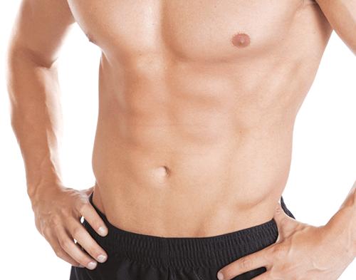 epilazione laser per uomo: quando sottoporsi ai trattamenti di depilazione definitiva?
