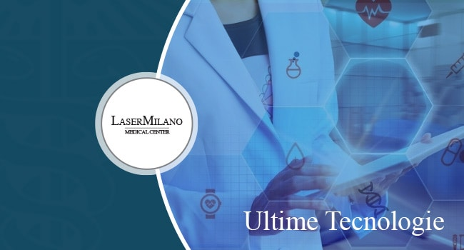 ultime tecnologie epilazione laser