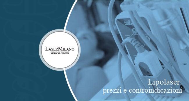 Lipolaser prezzi e controindicazioni di questo trattamento