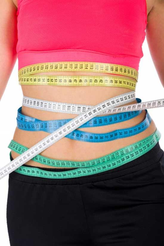 risultati punture sciogli grasso