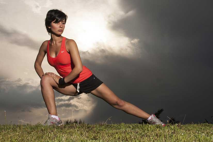 come mantenere i risultati dopo la liposuzione