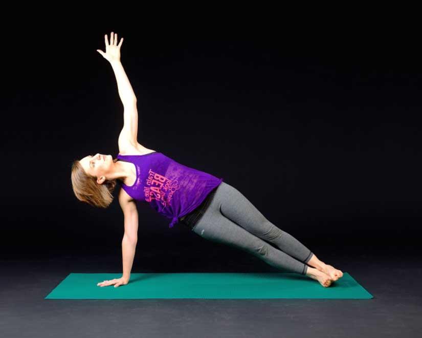 Sconfiggere la cellulite: esercizi per eliminare la cellulite