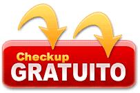 checkupgratuito