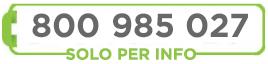 800985027-1
